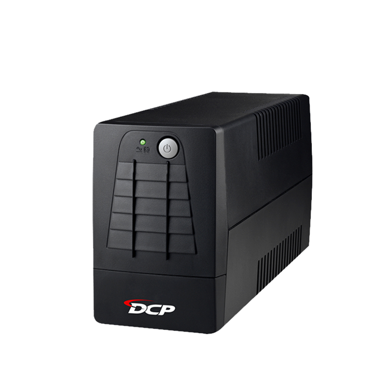 http://www.debugstore.lk/images//product/374/dcp650.jpg